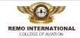 Remo International College