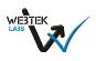 WebTek Labs Pvt. Ltd.