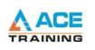 Ace Training -No.1 Career Training Centre