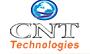 CNT Technologies