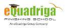 eQuadriga Finishing School