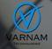Varnam Technologies