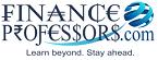 Financeprofessors