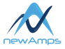 newAmps Technologies LLP