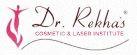 Dr.Rekha\'s Cosmetic & Laser Institute