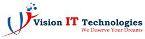 Vision IT Technologies Pvt Ltd