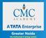 CMC ACADEMY -Greater Noida