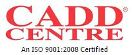 CADD CENTRE -  ELECTRONIC CITY