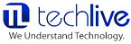 Techlivesolutions