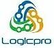 LogicPro Infosystems