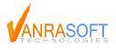 Vanrasoft technologies