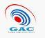 Global Aspire Consultancy Pvt Ltd