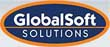 Global Soft Solutions