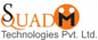 SQUADM Technologies