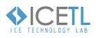 Ice Technology Lab