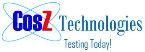 CosZ Technologies