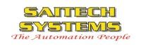 SAITECH SYSTEMS