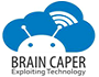 Brain Caper IT Solutions