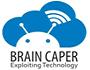 Brain Caper IT Solutions