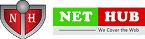 Net Hub Chandigarh