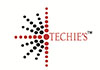 Techies Institute