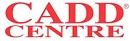 CADD Centre - Shahdara