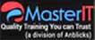 MasterIT Training Institute