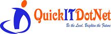 QuickITDotNet