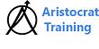 Aristocrat Training Solutions
