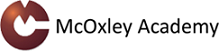 McOxley Intellect Management