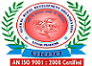 GRDO GROUP OF INSTITUTIONS