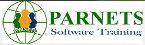 Parnets Software Training