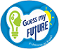 GuessMyFuture