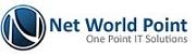 Net World Point