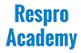 Respro Academy