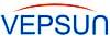 Vepsun Technologies Private limited