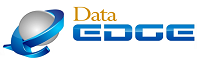 DATAEDGE SOFT INC