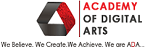 ACADEMY OF DIGITAL ART