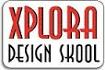 Xplora Design Skool