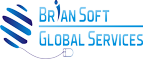 Brian Soft Global Services
