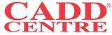 CADD CENTRE TRAINING SERVICES PVT LTD