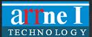 Arrnet Technology Pvt Ltd