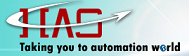 Hindustan Automation solutions