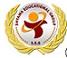 shyama educational group