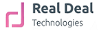 Real Deal Technologies