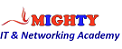Mighty IT & Networking Academy