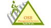 OSB Management Services