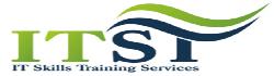 IT Skills Training Services