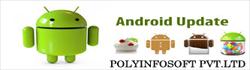Polyinfosoft