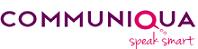 Communiqua Language Training Centre
